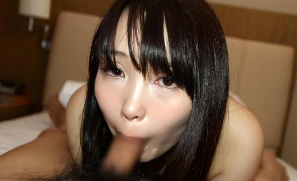 桐谷なお 淫乱な美人女教師のハメ撮り画像90枚の071枚目