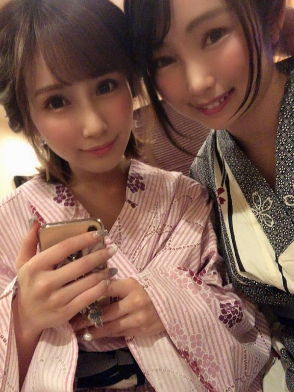 桐谷なお 巨乳グラマラスボディの妖艶美女エロ画像67枚のa012枚目