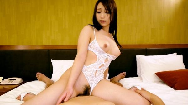 桐谷なお 巨乳グラマラスボディの妖艶美女エロ画像67枚のb014枚目