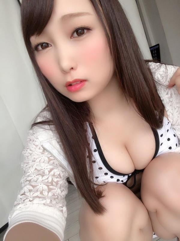 妖艶スレンダー巨乳美女 桐谷なお エロ画像64枚のa01枚目