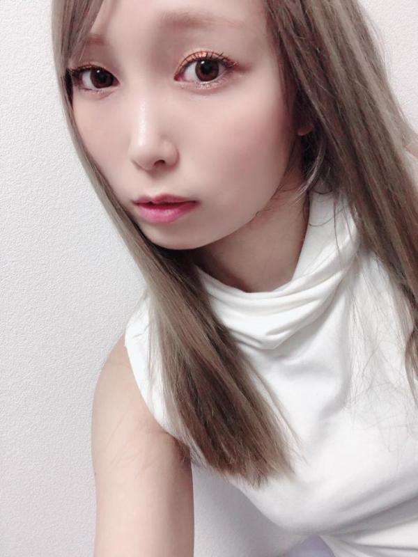 妖艶スレンダー巨乳美女 桐谷なお エロ画像64枚のa02枚目