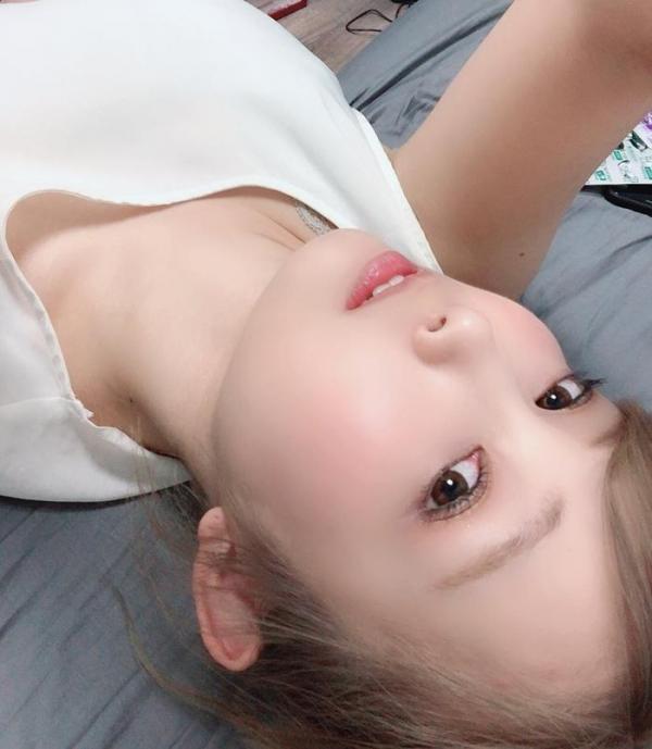 妖艶スレンダー巨乳美女 桐谷なお エロ画像64枚のa05枚目