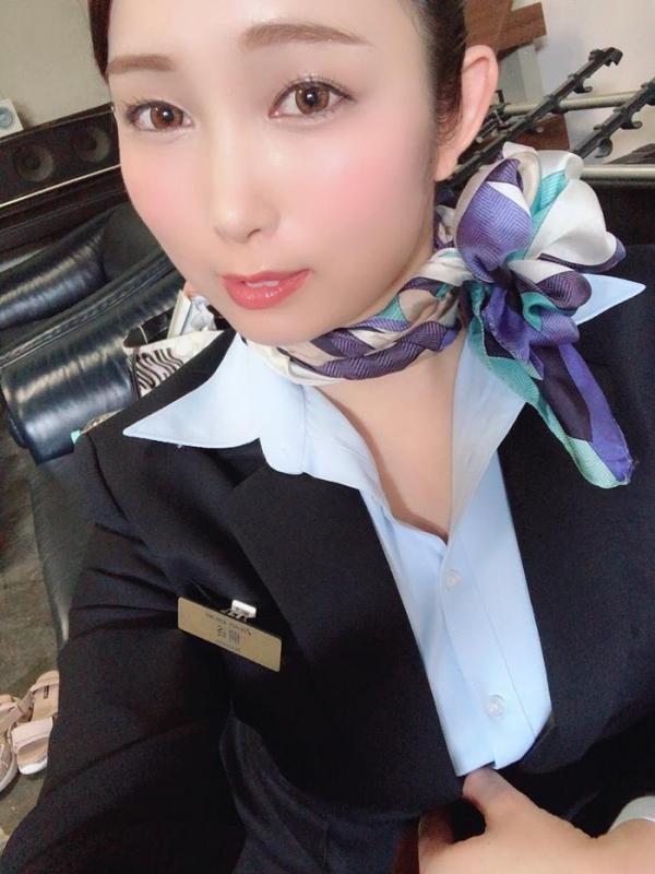 妖艶スレンダー巨乳美女 桐谷なお エロ画像64枚のa06枚目