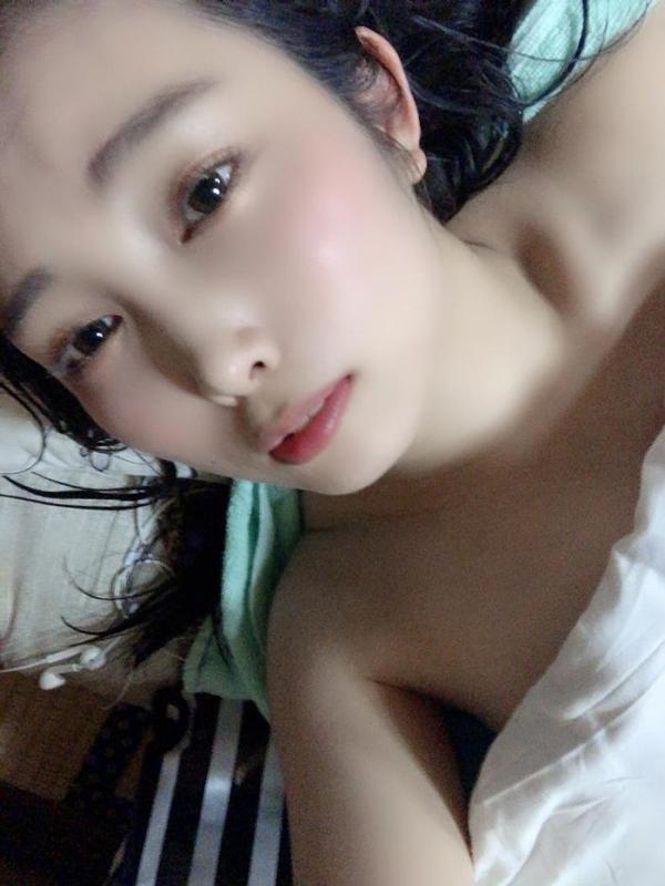 妖艶スレンダー巨乳美女 桐谷なお エロ画像64枚のa13枚目