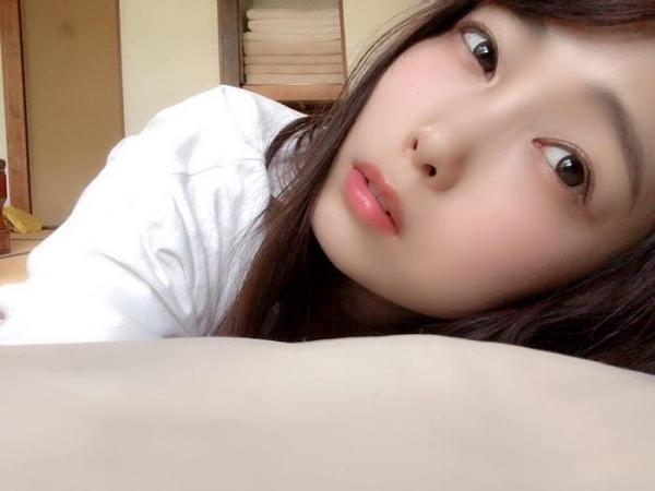 妖艶スレンダー巨乳美女 桐谷なお エロ画像64枚のa14枚目