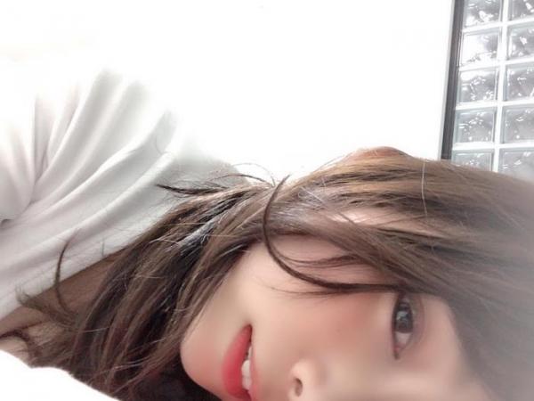 妖艶スレンダー巨乳美女 桐谷なお エロ画像64枚のa15枚目