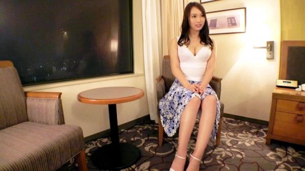 妖艶スレンダー巨乳美女 桐谷なお エロ画像64枚のc02枚目