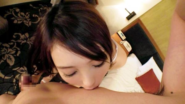 妖艶スレンダー巨乳美女 桐谷なお エロ画像64枚のc07枚目