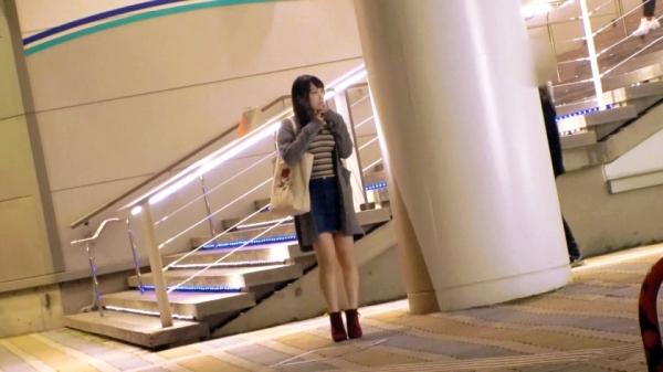 妖艶スレンダー巨乳美女 桐谷なお エロ画像64枚のd01枚目