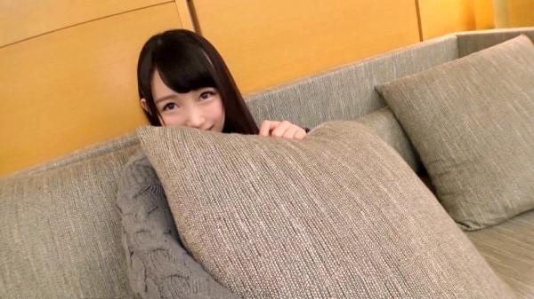 妖艶スレンダー巨乳美女 桐谷なお エロ画像64枚のd03枚目