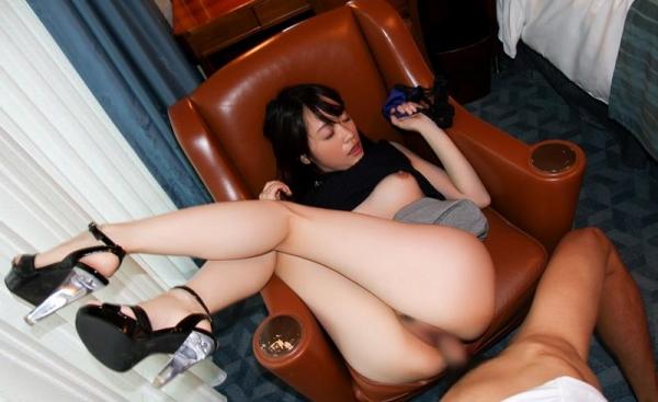 桐山結羽(きりやまゆうは)濃密セックス画像90枚の049枚目