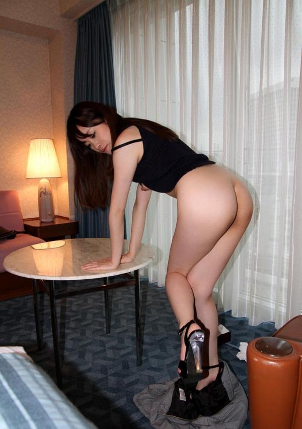 桐山結羽(きりやまゆうは)濃密セックス画像90枚の053枚目