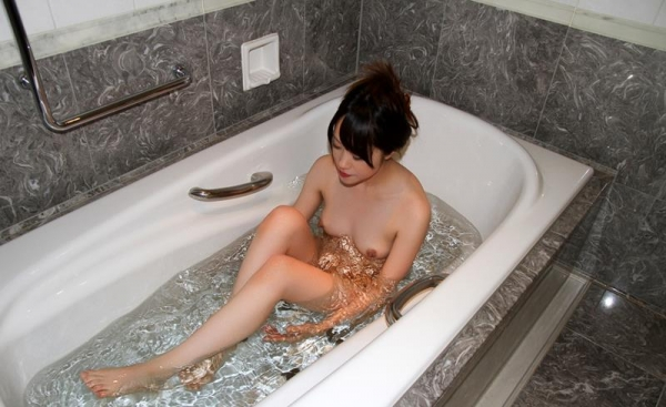 桐山結羽(きりやまゆうは)濃密セックス画像90枚の060枚目