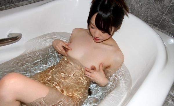 桐山結羽(きりやまゆうは)濃密セックス画像90枚の061枚目
