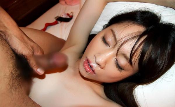 桐山結羽(きりやまゆうは)濃密セックス画像90枚の087枚目