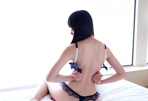 桐山結羽(きりやまゆうは) 細身の美女エロ画像70枚のa008枚目