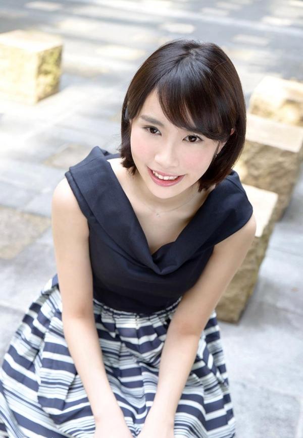 稀夕らら S-Cute Rara 細身の美巨乳美女エロ画像122枚のa070枚目