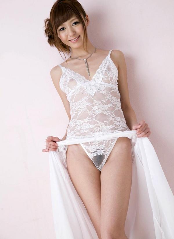 懐かしのエロス 希志あいの スレンダー微乳美女ヌード画像60枚の009枚目