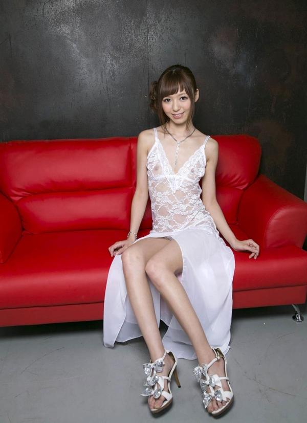 懐かしのエロス 希志あいの スレンダー微乳美女ヌード画像60枚の013枚目
