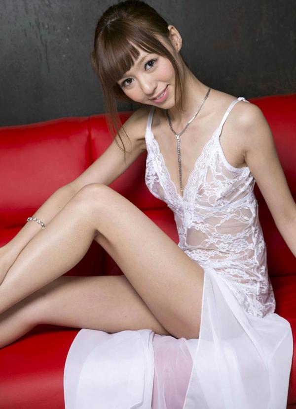 懐かしのエロス 希志あいの スレンダー微乳美女ヌード画像60枚の016枚目
