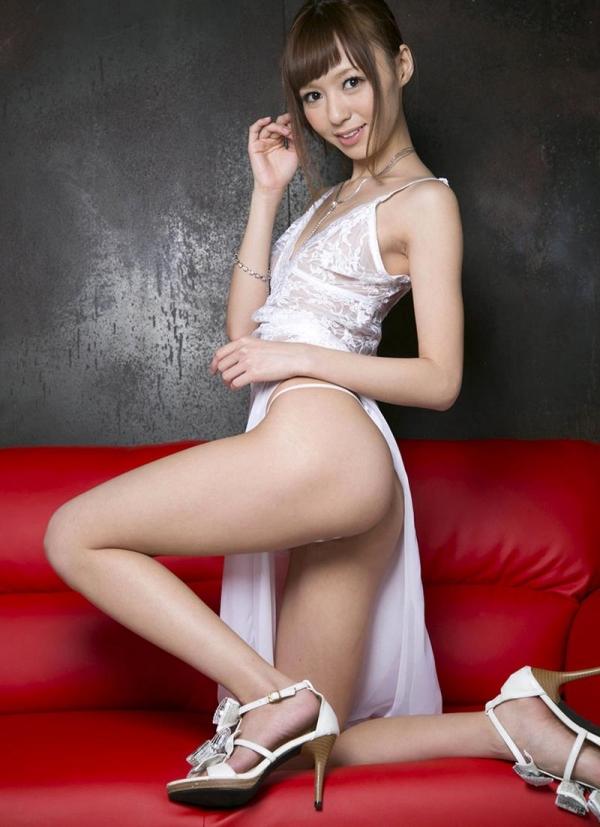 懐かしのエロス 希志あいの スレンダー微乳美女ヌード画像60枚の019枚目
