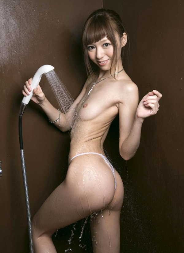 懐かしのエロス 希志あいの スレンダー微乳美女ヌード画像60枚の042枚目
