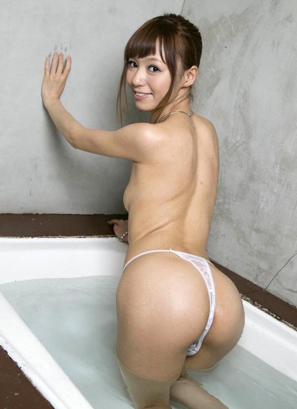 懐かしのエロス 希志あいの スレンダー微乳美女ヌード画像60枚の045枚目