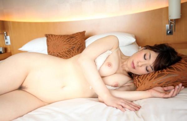 岸本奈々枝(水野洋子)人妻不倫セックス画像60枚の13枚目