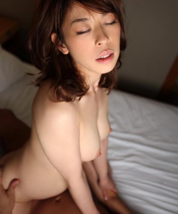 岸本奈々枝(水野洋子)人妻不倫セックス画像60枚の28枚目
