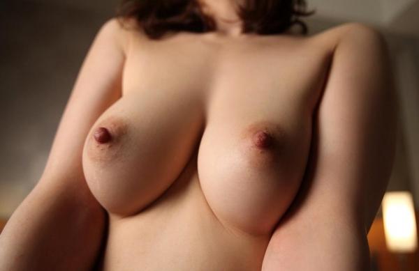 岸本奈々枝(水野洋子)人妻不倫セックス画像60枚の29枚目