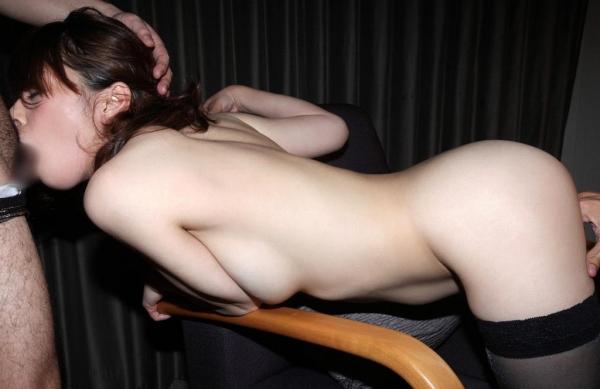 岸本奈々枝(水野洋子)人妻不倫セックス画像60枚の54枚目