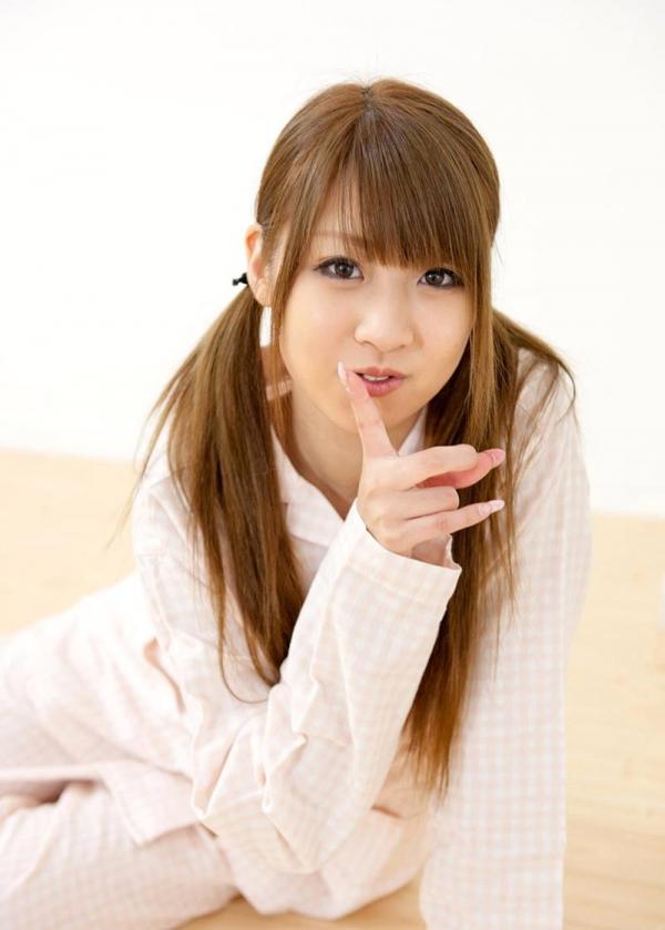 咲々原リン 有名男性アイドルを食いまくった美女のエロ画像110枚の111枚目