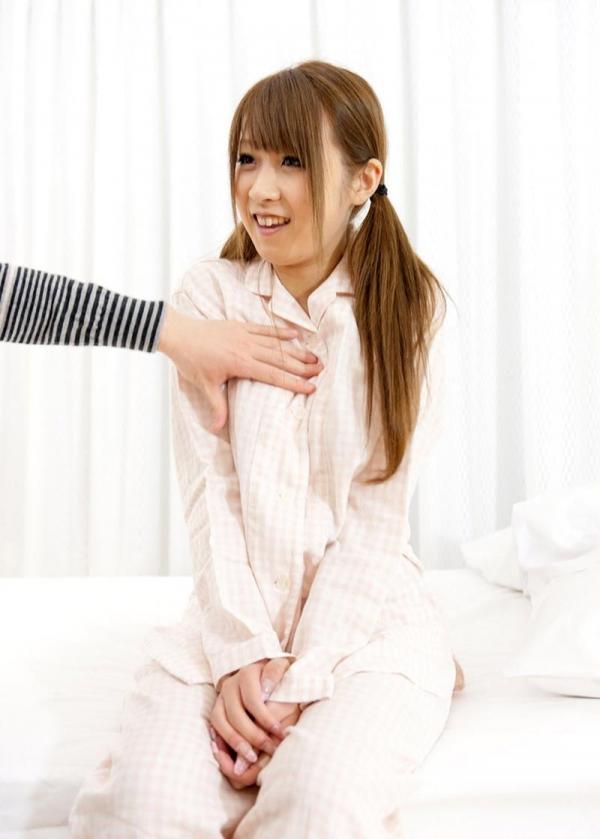 懐かしのエロス 北川瞳 Gカップ巨乳美女エロ画像70枚の22枚目
