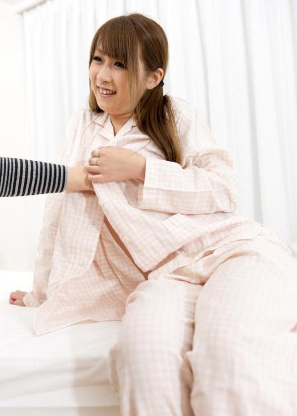 懐かしのエロス 北川瞳 Gカップ巨乳美女エロ画像70枚の27枚目