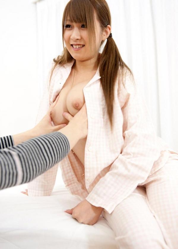 懐かしのエロス 北川瞳 Gカップ巨乳美女エロ画像70枚の29枚目