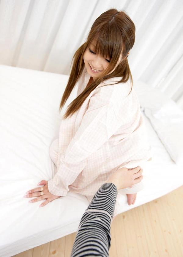 懐かしのエロス 北川瞳 Gカップ巨乳美女エロ画像70枚の31枚目