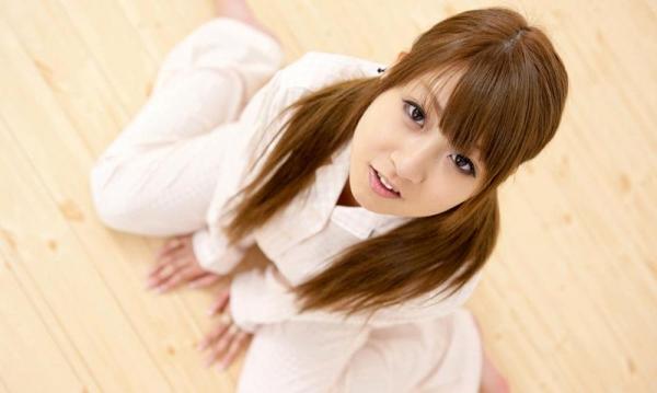 懐かしのエロス 北川瞳 Gカップ巨乳美女エロ画像70枚の45枚目