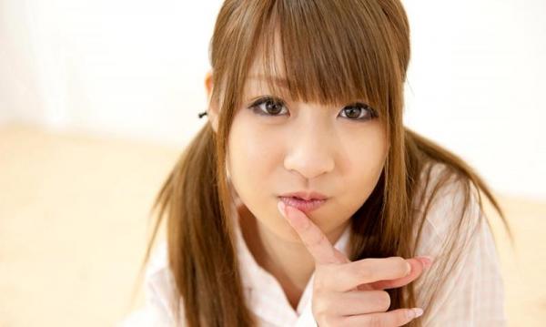 懐かしのエロス 北川瞳 Gカップ巨乳美女エロ画像70枚の56枚目