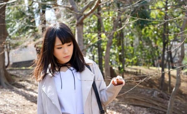 北川ゆず 色白美肌のパイパン娘ハメ撮り画像90枚の014番