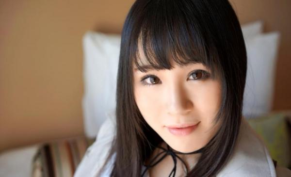 北川ゆず 色白美肌のパイパン娘ハメ撮り画像90枚の020番