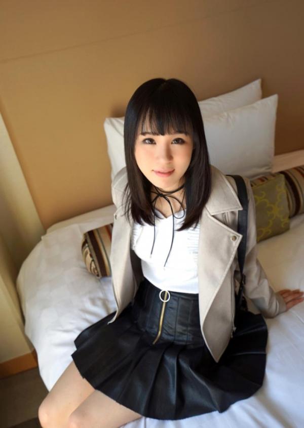 北川ゆず 色白美肌のパイパン娘ハメ撮り画像90枚の022番