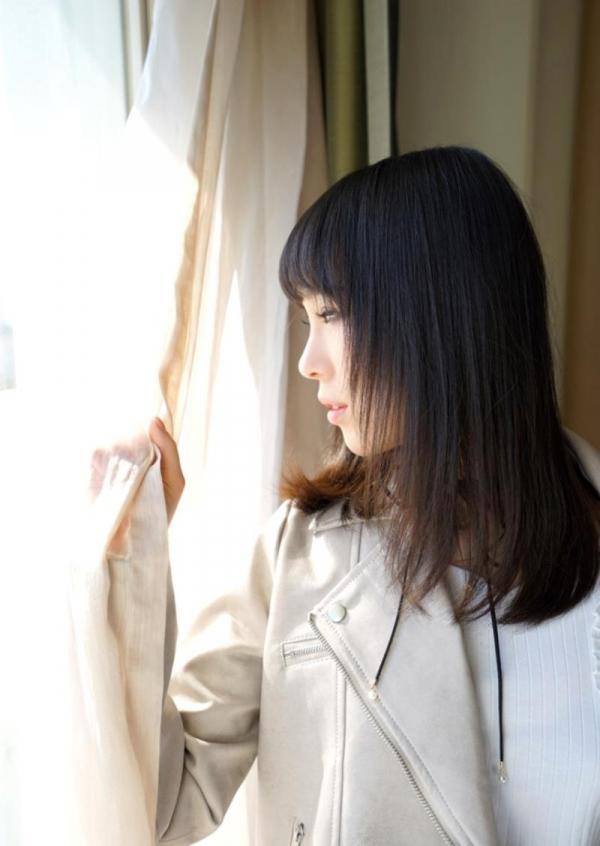 北川ゆず 色白美肌のパイパン娘ハメ撮り画像90枚の024番
