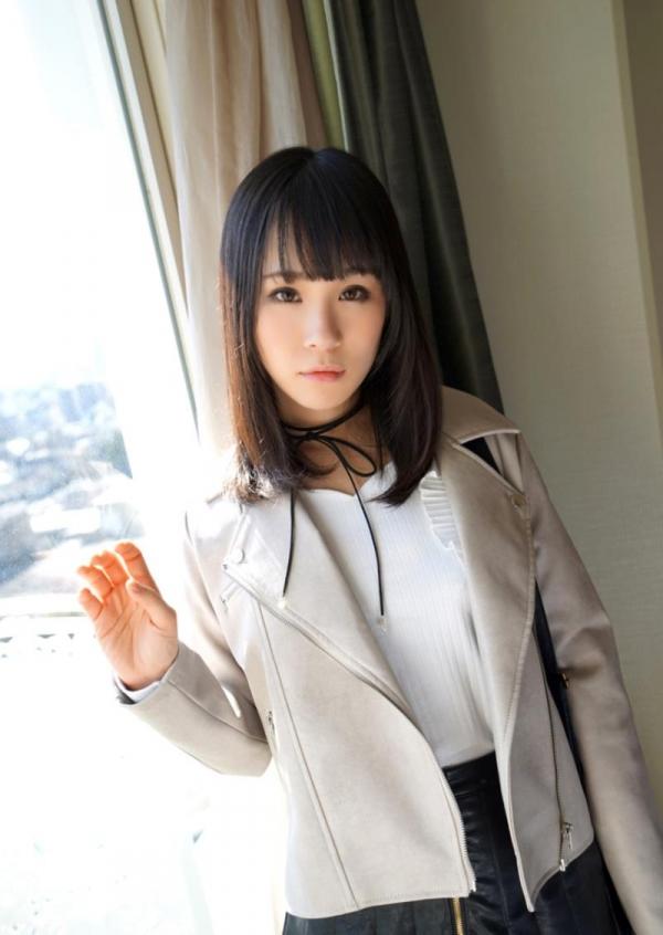 北川ゆず 色白美肌のパイパン娘ハメ撮り画像90枚の025番