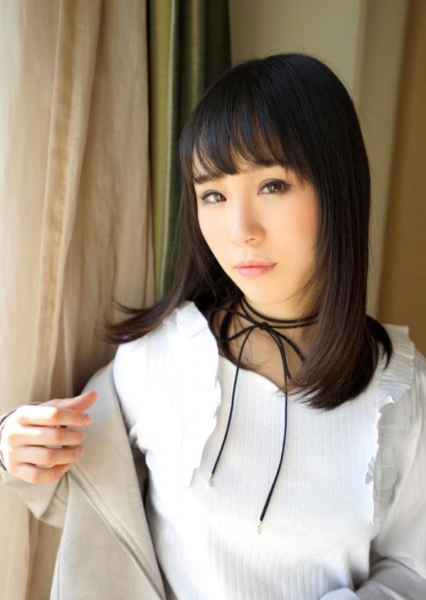 北川ゆず 色白美肌のパイパン娘ハメ撮り画像90枚の028番