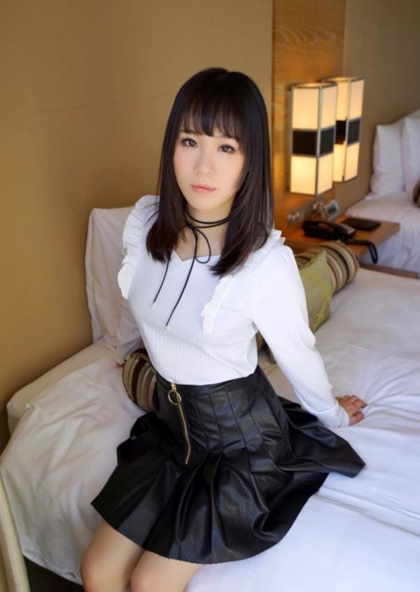 北川ゆず 色白美肌のパイパン娘ハメ撮り画像90枚の029番