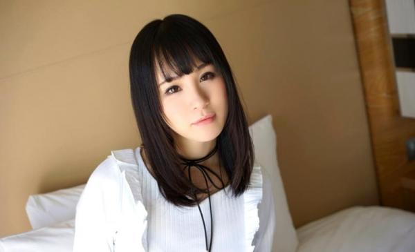 北川ゆず 色白美肌のパイパン娘ハメ撮り画像90枚の031番
