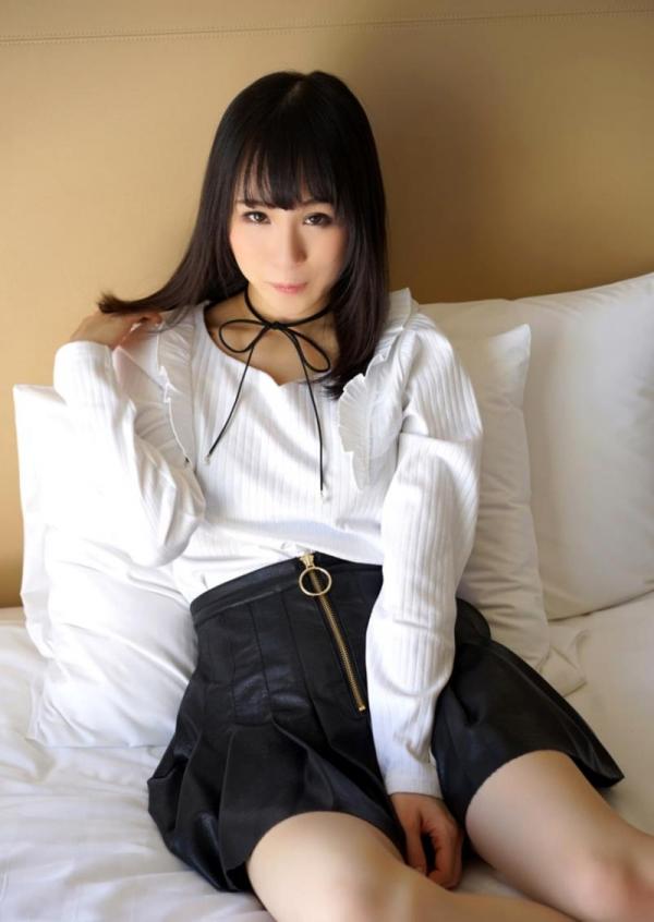 北川ゆず 色白美肌のパイパン娘ハメ撮り画像90枚の032番