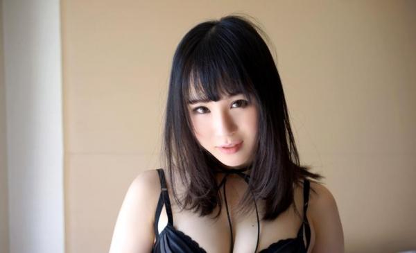 北川ゆず 色白美肌のパイパン娘ハメ撮り画像90枚の043番