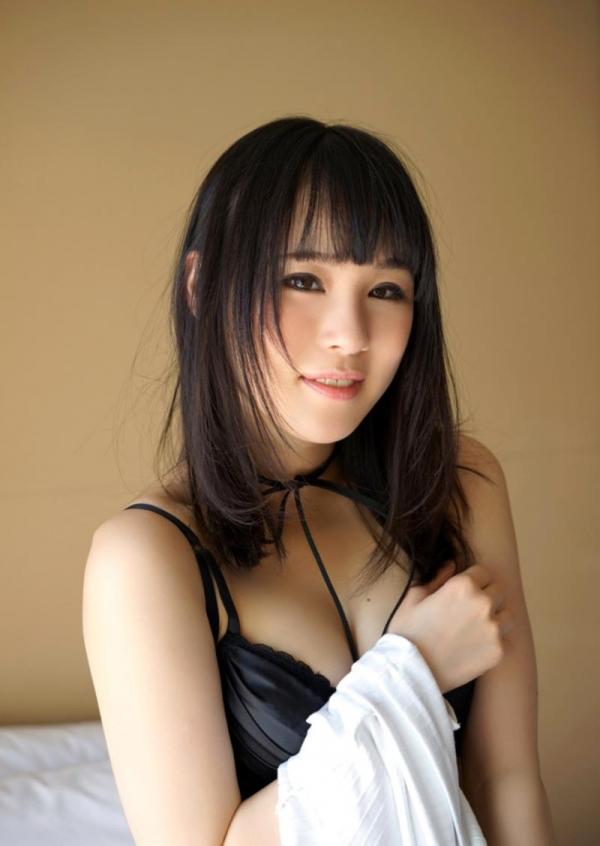 北川ゆず 色白美肌のパイパン娘ハメ撮り画像90枚の044番