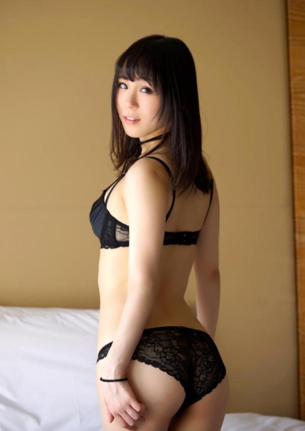 北川ゆず 色白美肌のパイパン娘ハメ撮り画像90枚の050番